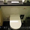 惠昇建設「惠宇上澄」2011-03-15 054.jpg