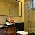 盛亞建設「富宇六藝」2011-03-04 31.JPG