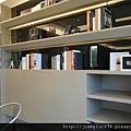 [竹北] 群新建設「A'more」2011-06-01 21.jpg