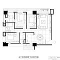親家建設「Q1」2011-01-12 05.jpg