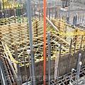 建祥建設「簡璞」工程進度 10-0902 04.JPG