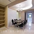 [新竹] 佳泰建設「御景」2011-04-12 B3戶006.jpg