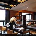 [竹北] 坤山建設「和謙」2011-04-27 044.jpg