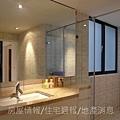 天竹建設「興隆苑」2010-12-10 05.JPG