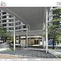 三上建設「三上時上會館」2011-01-20 02.jpg