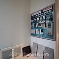 閎基開發「私建築」13辦公室裝修示意圖.JPG