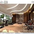 三上建設「三上時上會館」2011-01-20 08.jpg