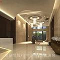 螢達建設「上品院」03門廳透視圖.jpg