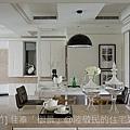 [新竹] 佳泰建設「御景」2011-04-12 A1戶011.jpg