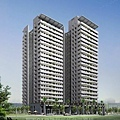 親家建設「Q1」2011-01-12 01.jpg