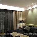 鉅虹「鉅虹雲山」2011-03-11 025.jpg
