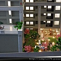 [新竹] 螢達建設「玉品院」2011-04-19 004.jpg
