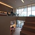 閎基開發「私建築」19辦公室裝修示意圖.JPG