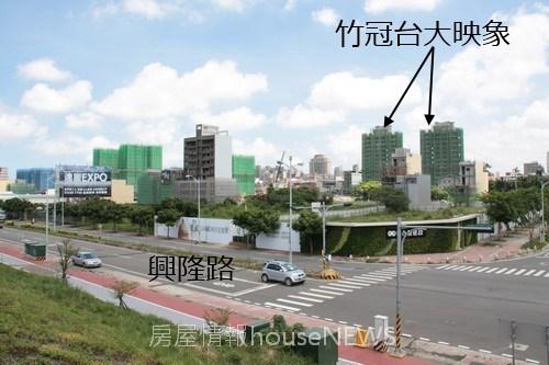 台科大重劃區勘查22科大一期.JPG