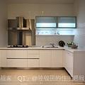 親家建設「Q1」2011-02-16 05.JPG