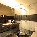聚合發建設「香禔」28 4房樣品屋.JPG