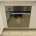 [竹北] 翔鑫建設「德鑫希望」2011-03-18 024.jpg