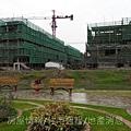 上海置業「香島原墅」68.JPG