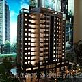 富米建設「九龍世第2」2011-01-06 02.JPG