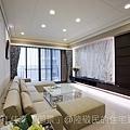 [新竹] 佳泰建設「御景」2011-04-12 B3戶002.jpg