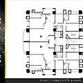 [竹北] 富宇建設「大景觀邸」2011-06-02 017.jpg