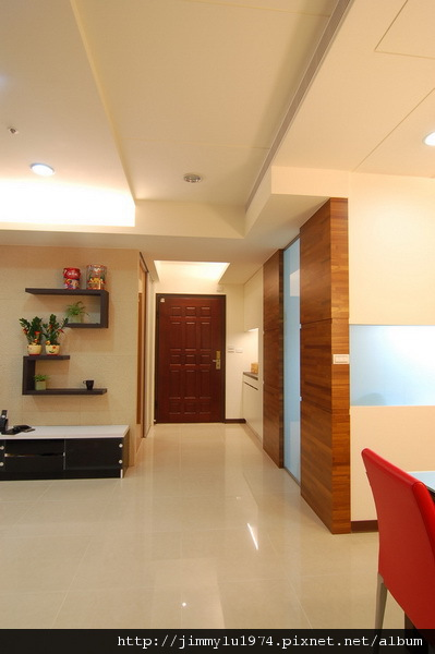[專欄] 爸比話設計07:竹科工程師的電梯華廈住宅案026.jpg