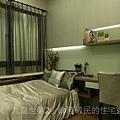 富米建設「九龍世第2」2011-01-06 24.JPG