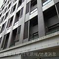 正群建設「北大21」2010-12-15 01.JPG