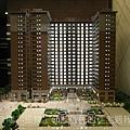 合陽建設「拾樂」2011-02-17 01.JPG
