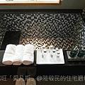 富旺「愛凡斯」2010-12-29 21.JPG