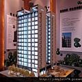 [竹北] 盛亞建設「富宇水涵園」2011-05-04 001.jpg