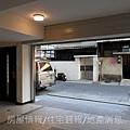 天竹建設「興隆苑」18車庫.JPG