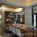 展麗開發「江山賦」2010-12-11 07.JPG