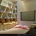 [竹北] 總圓建設「上城」2011-04-28 033.jpg