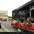 [新竹] 螢達建設「上品院」開工 2011-05-18 04.jpg