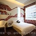 親家建設「Q1」2011-02-16 21.JPG