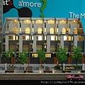 [竹北] 群新建設「A'more」2011-06-01 07.jpg