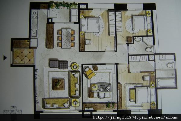[專欄] 爸比話設計07:竹科工程師的電梯華廈住宅案002.jpg