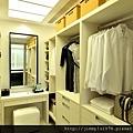 [竹北] 新業建設「A Plus」2011-04-03 012.jpg