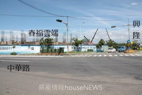 台科大重劃區勘查41中華路興隆路口.JPG