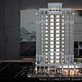[新竹] 螢達建設「玉品院」2011-04-19 002.jpg