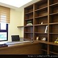 [竹北] 名銓建設「一景」2011-06-03 038.jpg