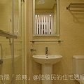 合陽建設「拾樂」2011-02-17 37.JPG