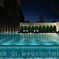 親家建設「Q1」2011-02-24 05-泳池.jpg