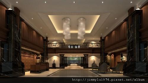[竹北] 暘陞建設「極品苑」2011-05-04 001.jpg