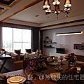 盛亞建設「富宇六藝」2011-03-04 19.JPG