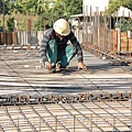 建祥建設「簡璞」工程進度 10-0809 03.JPG