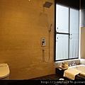 [竹北] 豐邑建設「光立方」2011-04-28 048.jpg