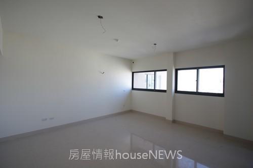 理德建設「水立方」23待售屋.JPG