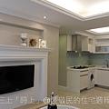 三上建設「時上」2011-01-07 07.JPG